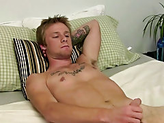 Free male masturbation videos boys together
