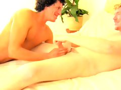 Gay boys first time and free gay long twinky sex and fulllength video - at Real Gay Couples!