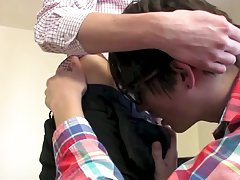 Best clip gay video young and twinks in...