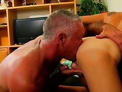 Gay twin boys fucking and moving shaved pussy pics at Bang Me Sugar Daddy