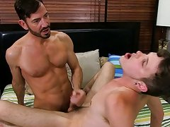 Boy gay masturbation video at I'm Your Boy Toy