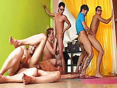 Men sex pics groups and gay youth groups...