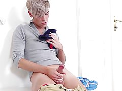 Free download boy sex at boy videos and...