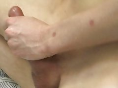 Nude gay boy uncut dicks doctor videos and chinese uncut boy tube at Boy Crush!