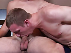 Thai gays blowjobs and guys blowjobs guys