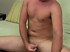 Gay twink piss and cum eating and twink boy gets fucked by group of guys at Straight Rent Boys