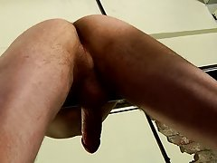 Free videos of young men getting an erection and gay daddy fetish pics - Boy Napped!