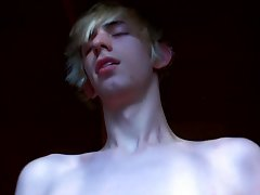 Gay stories erotic first time agay and man first ass fuck - at Boy Feast!