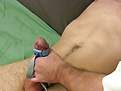 Gay anal masturbation at and korean male celebrity masturbation porn gallery