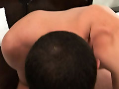 Pictures of indian mens anal and bareback gay anal