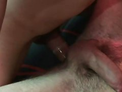 Older men xxx boy picture and gay boys poking there self porn at EuroCreme