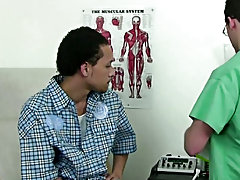 I figured why have Ramon enjoy all the fun and seeing that he was stroking my cock huge gay bodybuilde