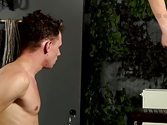 Young nude boys in bondage and boys ass filled with shit and cum - Boy Napped!
