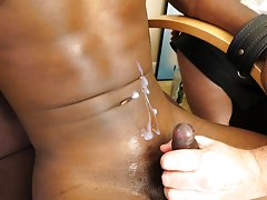 Cute teenage sexy nude pictures black male...