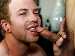 Gay anal dp free porn pics and gay boys hardcore party cumming