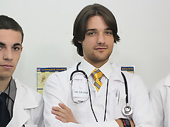 Teen emo twinks bareback pics and gay doc jerks patient tubes at Boy Crush!