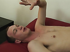 Pictures of real gay amateurs fucking one...