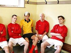 Young hairless twink boy pics - Euro Boy XXX!