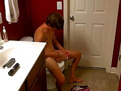 Male models solo sex video and twinks cute - at Boy Feast!