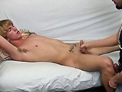 Loud boy masturbation clips and male masturbation 3gp download
