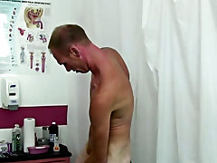 I started to feel my balls tighten and before I knew it I was shooting the best load ever free gay shit fetish