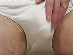 Men turkish masturbating solo cum and best way to masturbate for men