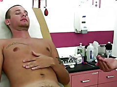 Pinoy penis masturbation and escorts...