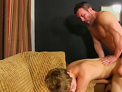 Young slim or thin boys fucking boys hard and gay butt fucking clips at I'm Your Boy Toy