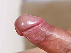 Big mens fucking boys porn and masculine hairy legs - at Real Gay Couples