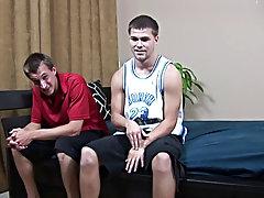 Hot young gay pics hardcore and gay pics black faking hardcore