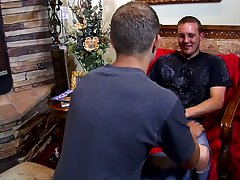 Free short video clips of gay men cumshots and gay kissing tgp pictures - Jizz Addiction!