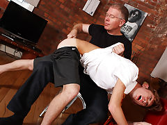 Free gay blowjob porn de and para