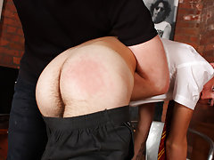 Free gay blowjob porn de and paradise island twinks - Boy Napped!