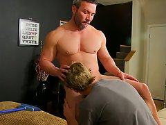 First big cock boys in ass and anal masturbation for male stories hindi at I'm Your Boy Toy