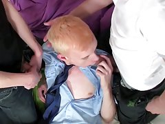 Free gay boy images and xxx homo hot sex photos videos - Euro Boy XXX!