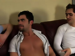 Naked sportsmen yahoo groups and manga group sex