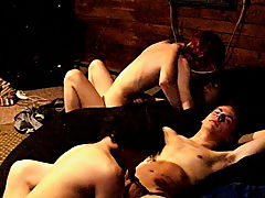 Free sex all cute gay and cute russian boy nude - at Boy Feast!