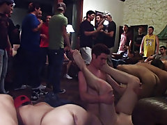 they are wi outdoor group gay sex fuck