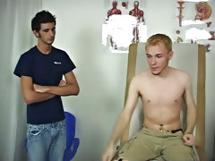 Twinks sensual massage movies free and twinks fucked by machine sex videos
