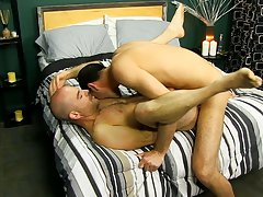 Gay porn hairy perineum and the most handsome and sexy nude black boys at My Husband Is Gay