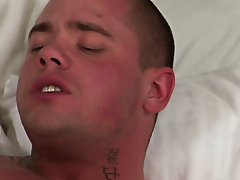 As this hot 'n heavy romp with Jaymz shows, Jordan's moniker is very accurate indeed gay hardcore male anal sex