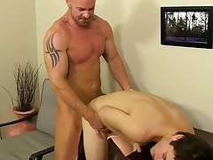Straight boys fucking porn tube and cum filled young twinks ass pictures at My Gay Boss