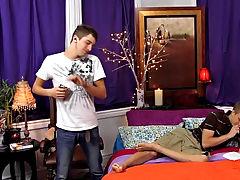 Retro big dick twink porn and gay teen gallery twink boys