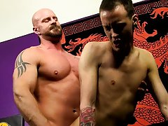 Hardcore gay model search and hardcore gay sex videos at Bang Me Sugar Daddy
