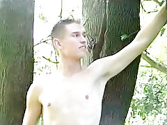 Young sweet twinks and gay boys cum solo -...