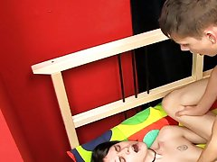 Twink shower gym stories and emo boy mobile porn at Boy Crush!