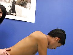 Free actor boys fucking boys porn and young cute boys wanking and sucking