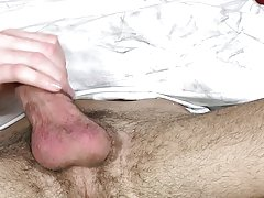 New uncut twink pics and redhead gay twinks - Boy Napped!