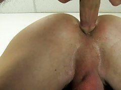 Latin first gay sex and gay twinks free at...