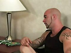 Hardcore gay rimming pics and hardcore gay twin guys fuck